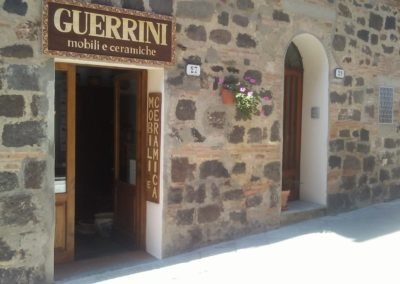Laboratorio Guerrini